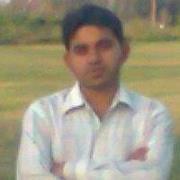 Bhagwat Ram