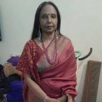 Deepa Gupta