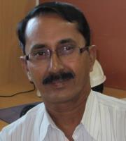 Rana Guha