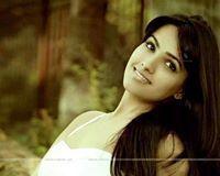 Harsha Gupta