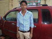 Shyam sunder mitra