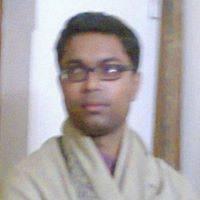 Dutta.kultu