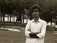 Yashank Srivastava