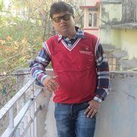 Bholanath Saha