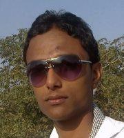 Jitendra Prajapat