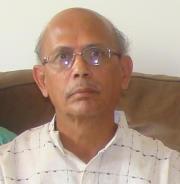 Vithal Shidhaye