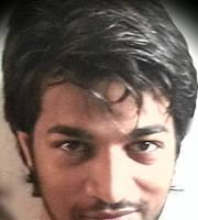 Maagsar Patel