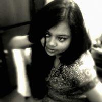 Anusha Choudhury