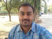 Dilip Devmurari