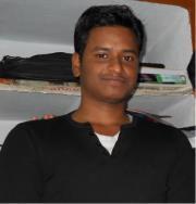 Chaudhuri Jajnadatta Sahoo