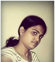 Keerthana Krishnasamy