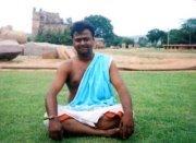 Jagadish S Indi