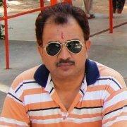 Gokul Sewa Samiti Dehradun