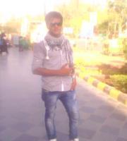 Gopal Chahar