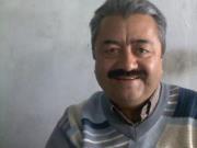 Ajay Upreti