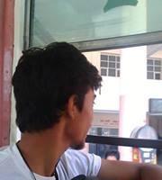 Ravinder Thakur