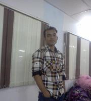 Raja Banarjee
