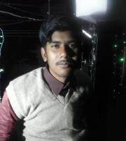 Biraj Ghosh