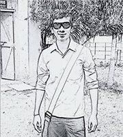 Atul Jagtap