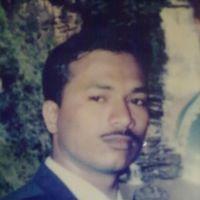 Maheshusha98