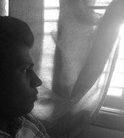 C S Rajesh Rajesh