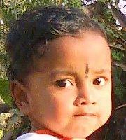 Ajay Maharana