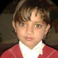 Roop Singh Pathekar