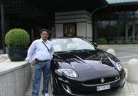 Jaipal Singh Chauhan