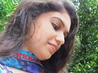 Reshma Thomas