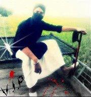Jaspreet Hothian