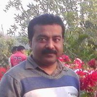 Sujit Sarkar