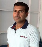 Pardeep Makkar