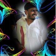 Shashii Ananda