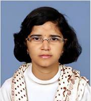 Sunitha Lakshmi