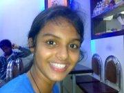 Gauri Paighan