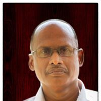 Narayanapillai Gajendranathan