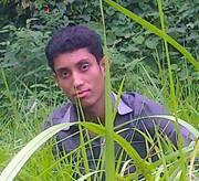 Sojib Khan