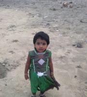 Jayalakshmi jaya