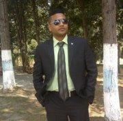 Sudhir Choudhary