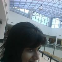 Prerana Roy