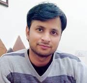 Rahul Khurana