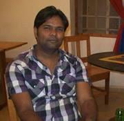 Sony Imran