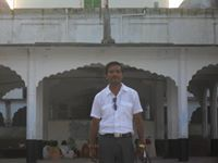 Hariom_prasad