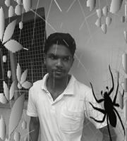 Sudarsh Kannankotte