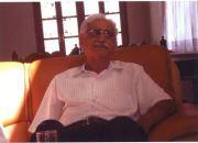 Virendra Pradhan