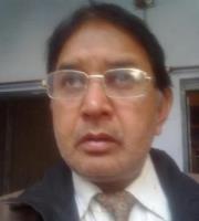 Ravi Raja