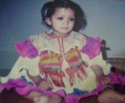 Chetna Bhaskar
