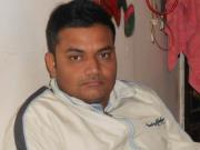 Bhuvnesh Soni
