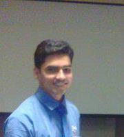 Rajesh Raiker