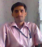 Sushil Kumar Rajpoot